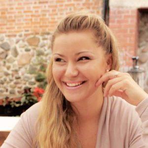 Edyta Choińska