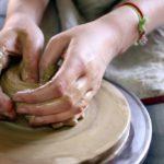 Kim jest kreatywna kobieta?