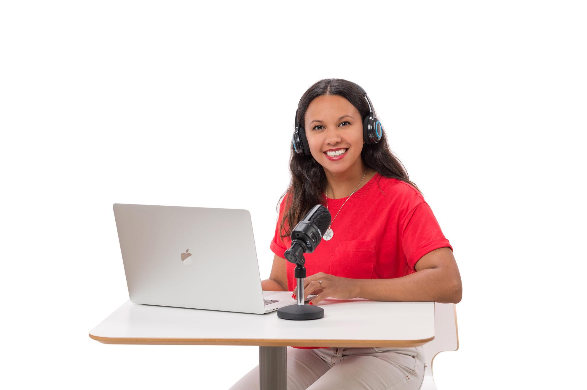 Elisa Pena o hiszpańskim biznesie online