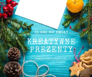 10 kreatywnych pomysłów na prezenty